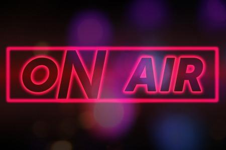 Radio app-admob